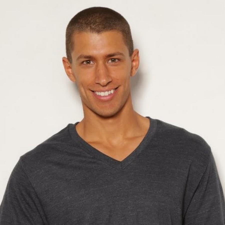 Justin Cener
