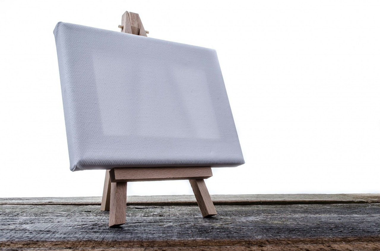 Paintings 316440 1280