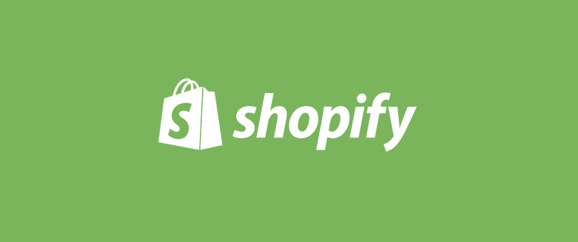 Find Products For Your Shopify Store
