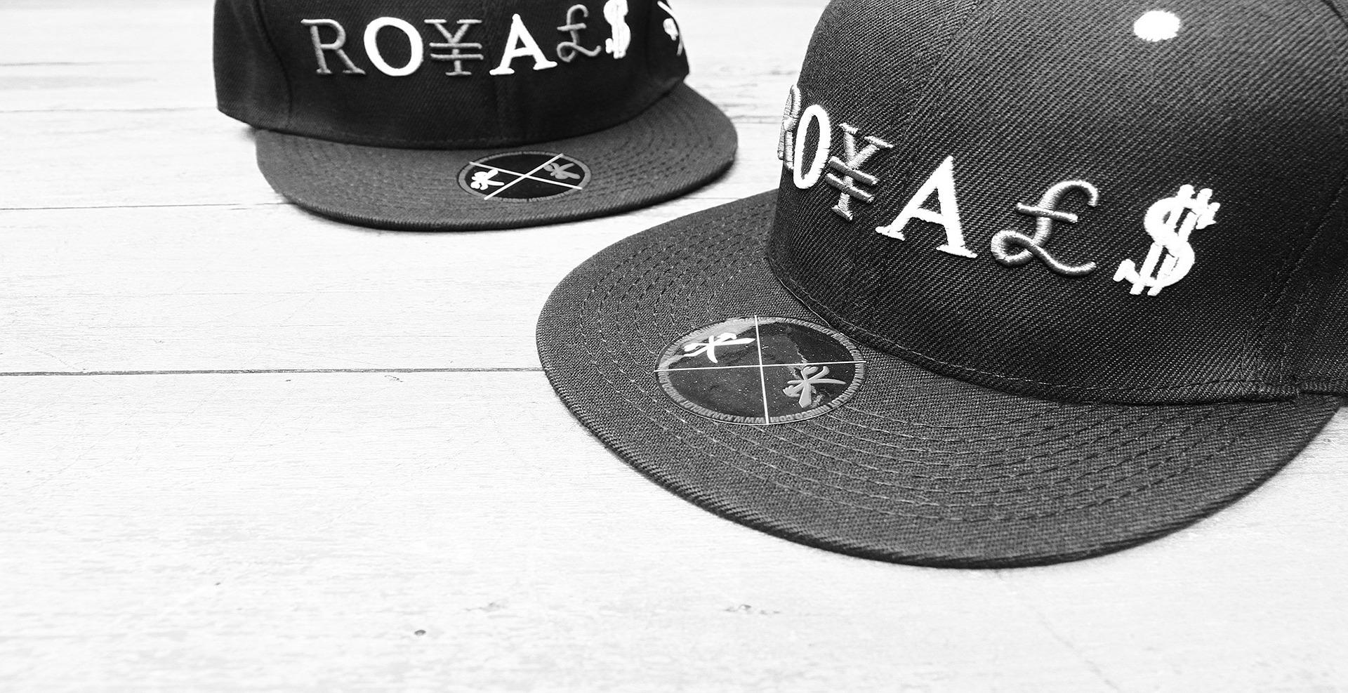 Hats 995624 1920