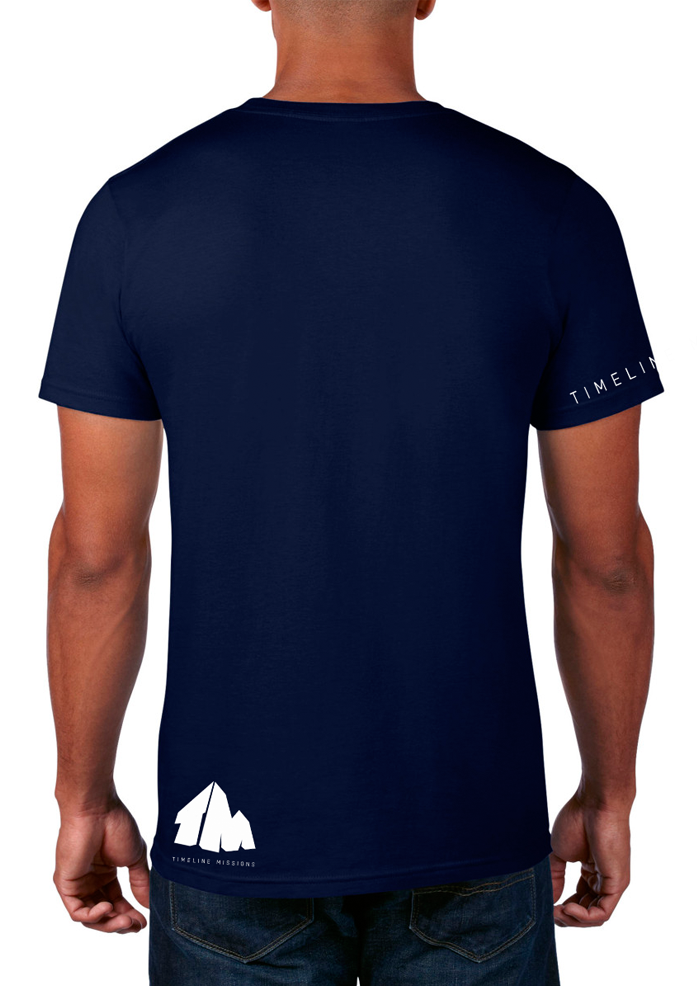 0006_mens-tshirt-navy_logo-small-front-bottomleft-white