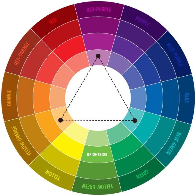 533205-colour2-650-a542d8629a-1476252429
