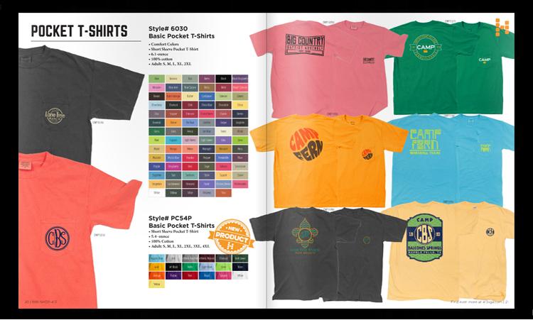 Catalog-pocket-t-shirts-Custom-Summer-Apparel-Designs-413-Strengthgear-750px