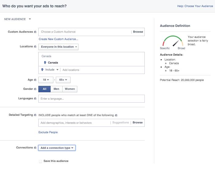 Facebook_targeting_options