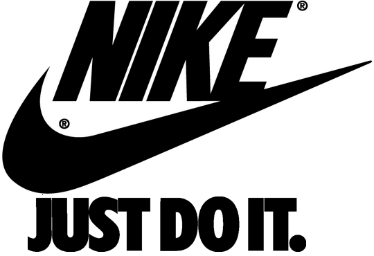 Nike-Just-Do-It (1)