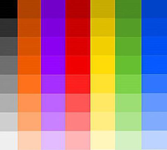 Tone-allcolors