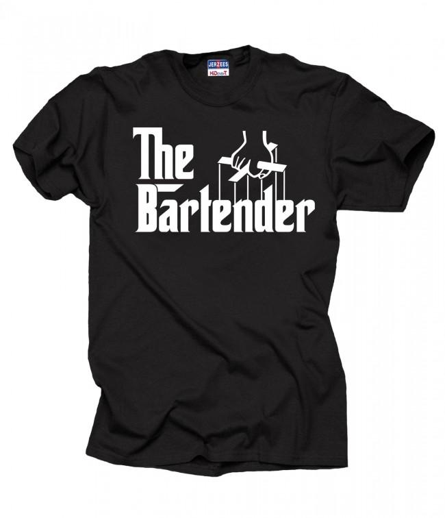 barttender-t-shirt