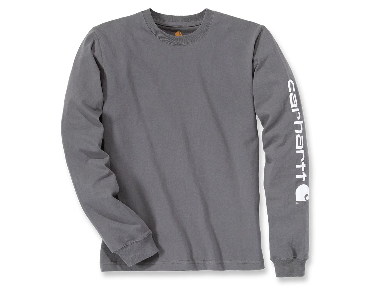 charcoal-carhartt-long-sleeve-logo-tshirt-w1280h1024q90i15007