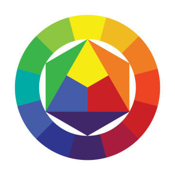 colour-wheel-360x360