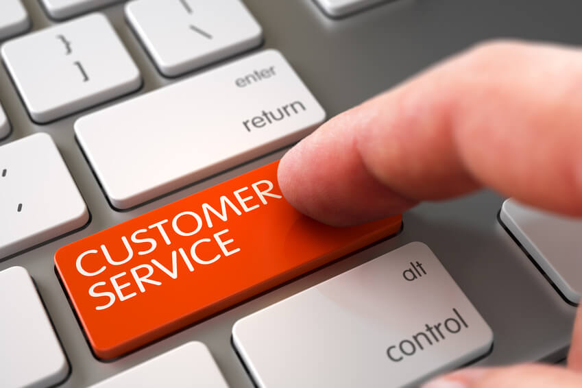 customer_service (1)