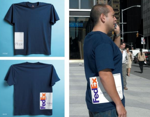 design-promo-tshirts-fedex-2