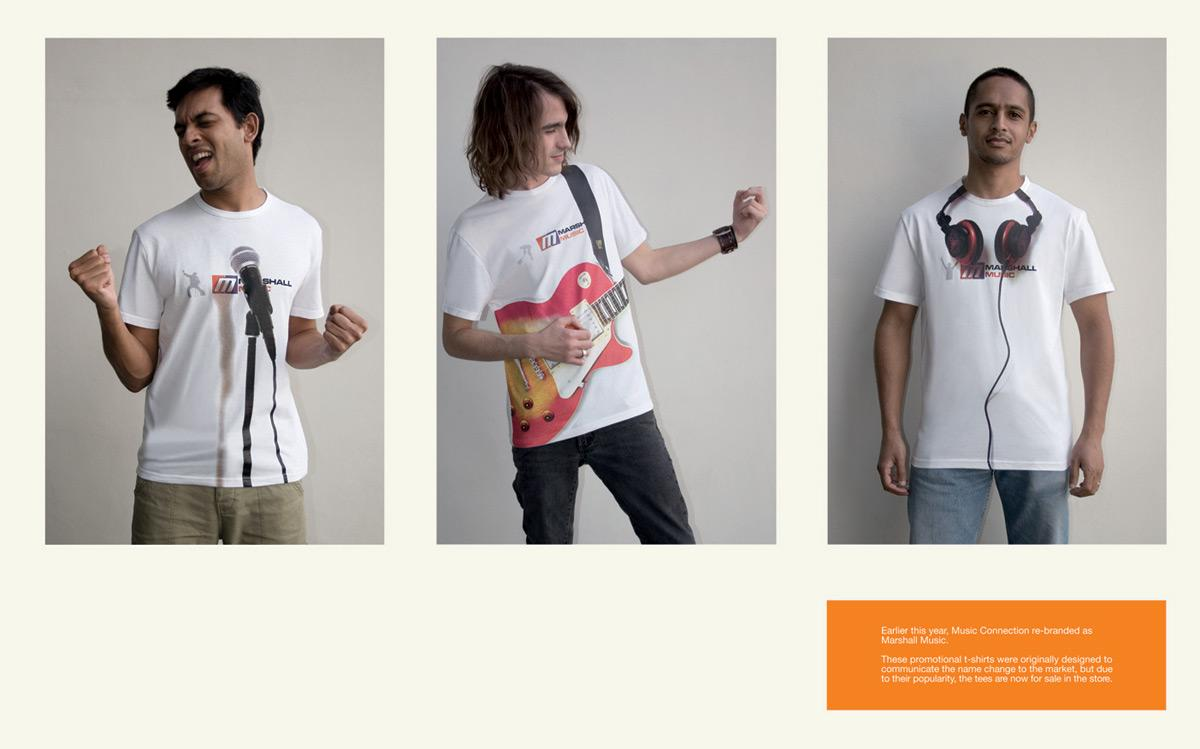 design-promo-tshirts-marshall-music