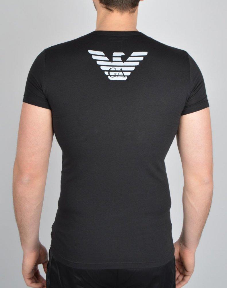emporio-armani-emporio-armani-logo-back-t-shirt-black-p3557-18539_zoom