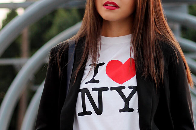 16 Awesomely Creative T-Shirt Marketing Campaigns To Learn From