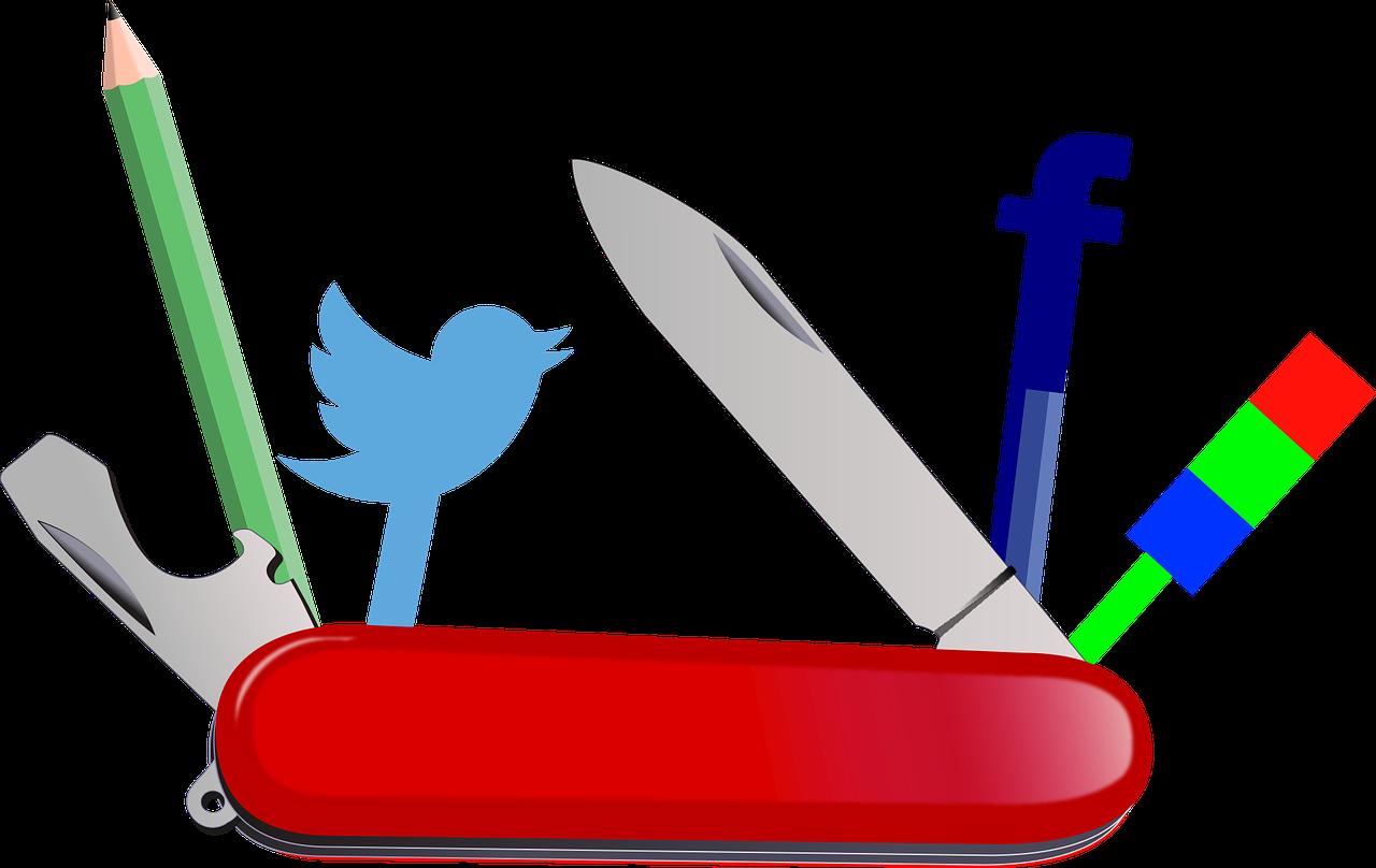knife-1635942_1280