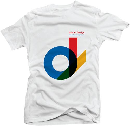 promotional-t-shirt-1