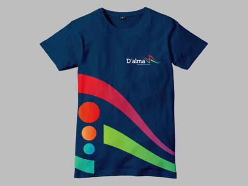 promotional-t-shirt-2