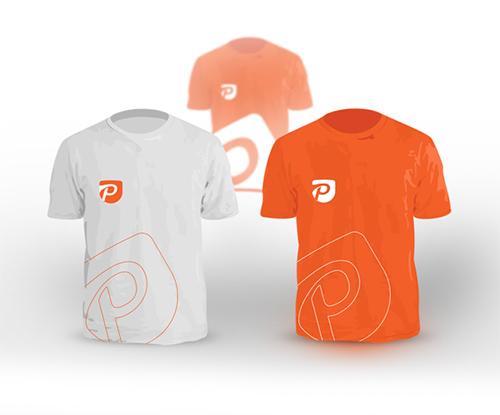 promotional-t-shirt-3