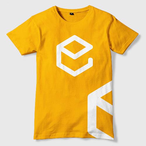 promotional-t-shirt-38