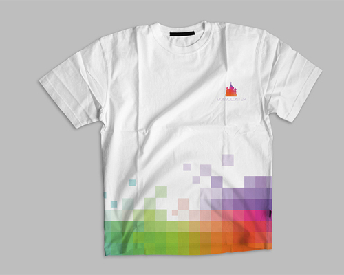 908a1131 Lucrative Revenue Stream- Selling Promotional T-Shirts | TeeSpy
