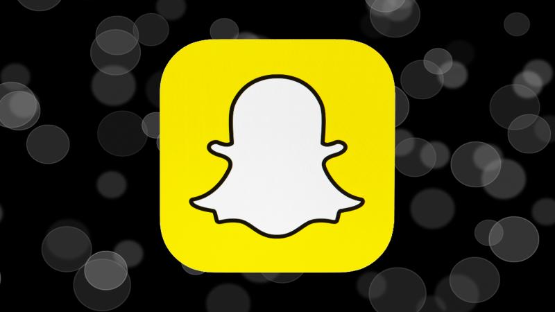 snapchat-icon-medium-1920-800x450
