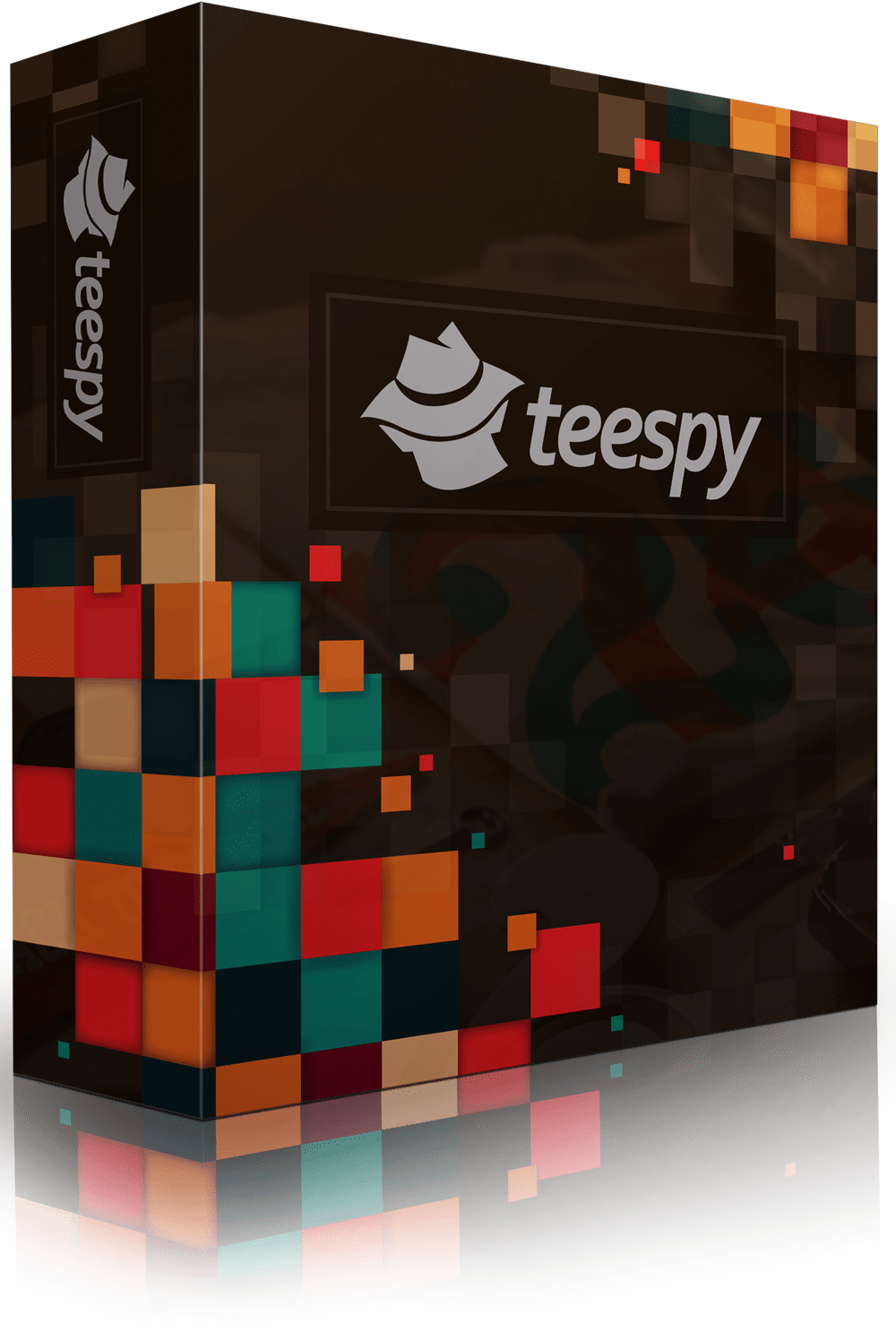 T-shirt Research Tool | Teespy